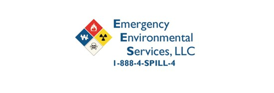 Emergency-Environmental-Services-549x188