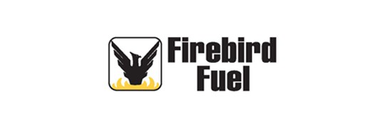 Firebird-Fuel-549x188